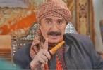 عطر الشام الحلقة 33