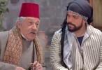 عطر الشام الحلقة 34