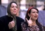 دنيا الجزء 2 الحلقة 6 رمضان 2015 اونلاين