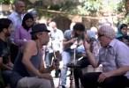 دنيا الجزء 2 الحلقة 11 رمضان 2015 اونلاين