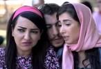 دنيا الجزء 2 الحلقة 15 رمضان 2015 اونلاين