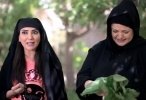 دنيا الجزء 2 الحلقة 19 رمضان 2015 اونلاين
