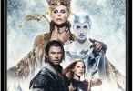 فيلم the huntsman winter war