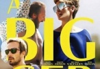 فيلم a bigger splash