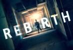 فيلم Rebirth