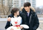 Uncontrollably Fond الحلقة 1
