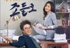 محاميَ السيد جو الحلقة 11 كاملة مترجمة HD اونلاين 2016