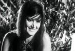 فيلم نورا 1967