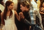 فيلم romeo and juliet