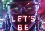 فيلم Lets Be Evil مترجم HD اونلاين 2016