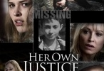 فيلم Her Own Justice