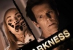 فيلم The Darkness