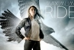 فيلم Maximum Ride