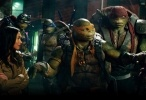 فيلم Teenage M Ninja Turtles