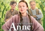 فيلم Anne Of Green Gables