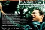 فيلم Le Scaphandre et e Papillon 2007 مترجم للعربية