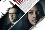 فيلم Our Kind of Traitor مترجم HD اونلاين 2016