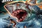 فيلم sharkenstein مترجم HD اونلاين 2016
