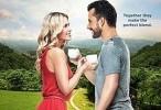 فيلم cup of love 2016 مترجم للعربية