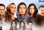 ورد وشوك الموسم 4 الحلقة 47 كاملة اون لاين مدبلجة بالعربية 2016