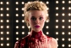 فيلم The Neon Demon مترجم HD اونلاين 2016