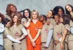 Orange Is the New Black  الحلقة 8