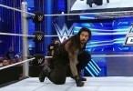WWE SmackDown 20.09.2016