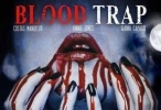 فيلم Blood Trap