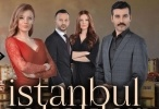 شوارع اسطنبول الحلقة 1 كاملة مترجمة للعربية