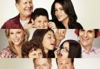modern family 8 الحلقة 1