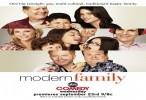 modern family 8