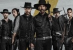 فيلم The Magnificent Seven