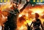 فيلم David and Goliath مترجم HD اونلاين 2016