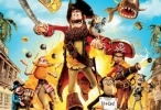 فيلم The Pirates Band Of Misfits مترجم HD اونلاين 2012