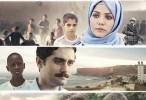 فيلم السلام Selam مترجم HD اونلاين 2013