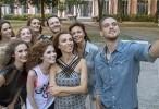 أصدقاء جيدون الحلقة 7 - 2