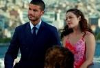 علاقات المتزوجين الحلقة 1 مترجمة HD اونلاين 2016