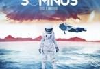 فيلم Somnus مترجم HD اونلاين 2016