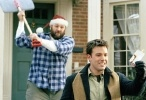 فيلم Surviving Christmas
