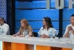 Top Chef الحلقة 3 كاملة HD اونلاين