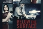 فيلم Below The Surface