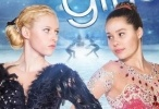 فيلم Ice Girls