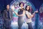 فيلم Good Witch Secrets of Grey House