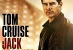 فيلم jack reacher 2016 مترجم للعربية