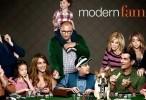 modern family الموسم 8 الحلقة 4 كاملة مترجمة اونلاين