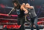 WWE Monday Night Raw مترجمة 24-10-2016 HD اونلاين