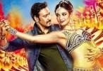 فيلم Himmatwala مترجم HD اونلاين 2016