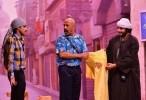 مسرح مصر 2 الحلقة 2 بيقولوا HD اونلاين 2016