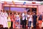 مسرح مصر 2 الحلقة 3 قسمة ونصيب HD اونلاين 2016
