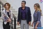 حطام الجزء 3 الحلقة 8 الموسم الثالث (78) كاملة مترجمة للعربية اونلاين 2016